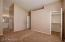 876 S NEBRASKA Street, 29, Chandler, AZ 85225