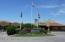 7259 E Tyndall Street, Mesa, AZ 85207