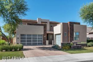 3303 E MYRTABEL Way, Gilbert, AZ 85298
