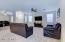 11835 W Robin Drive, Sun City, AZ 85373