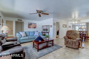6215 E DECATUR Street, Mesa, AZ 85205