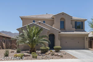 2205 E FLINTLOCK Drive, Gilbert, AZ 85298