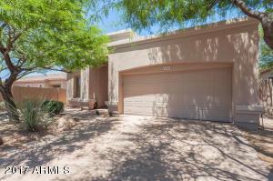 5012 E VIA MONTOYA Drive, Phoenix, AZ 85054
