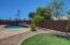 507 W CHEYENNE Drive, Chandler, AZ 85225
