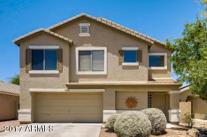 16634 W MONTE CRISTO Avenue, Surprise, AZ 85388