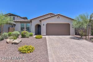 21945 N 97TH Drive, Peoria, AZ 85383