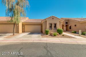 2565 S SIGNAL BUTTE Road, 10, Mesa, AZ 85209