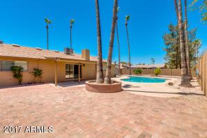 5112 E VOLTAIRE Avenue, Scottsdale, AZ 85254