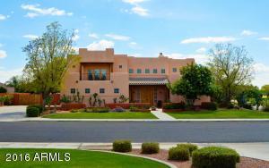 7113 E GRANADA Street, Mesa, AZ 85207
