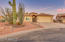 6981 S SUNDOWN Drive, Chandler, AZ 85249