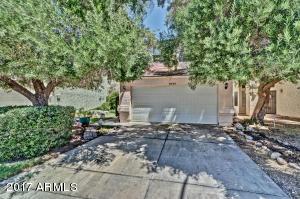 4040 W ELECTRA Lane, Glendale, AZ 85310