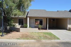 4412 E DARREL Road, Phoenix, AZ 85042