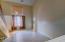 2201 N COMANCHE Drive, 1056, Chandler, AZ 85224