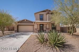 18444 W NAMBE Street, Goodyear, AZ 85338