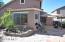 368 E BRADSTOCK Way, San Tan Valley, AZ 85140