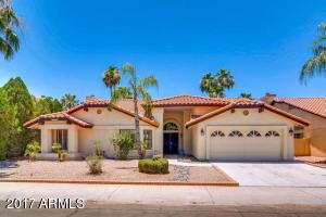 6957 W KIMBERLY Way, Glendale, AZ 85308