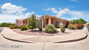 11886 E Sorrel  Lane Scottsdale, AZ 85259