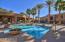15550 S 5TH Avenue, 204, Phoenix, AZ 85045