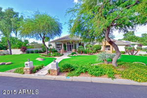 Property for sale at 11846 N 61st Place, Scottsdale,  AZ 85254