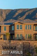 Property for sale at 15550 S 5th Avenue Unit: 204, Phoenix,  AZ 85045
