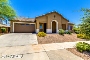 18607 E ORIOLE Way, Queen Creek, AZ 85142