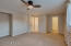 8708 E EDWARD Avenue, Scottsdale, AZ 85250