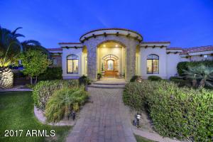 Property for sale at 2553 N Maple Street, Mesa,  AZ 85215