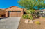 12721 W CRESTVALE Drive, Peoria, AZ 85383