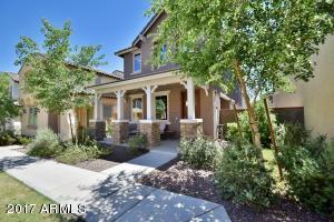 20941 W White Rock Road, Buckeye, AZ 85396