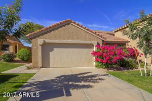 Property for sale at 4174 E Agave Road, Phoenix,  AZ 85044