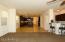 2510 E RIDGE CREEK Road, Phoenix, AZ 85024