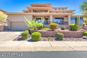 Property for sale at 16234 E Links Drive, Fountain Hills,  AZ 85268