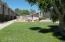 815 N HAYDEN Road, A16, Scottsdale, AZ 85257