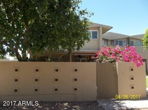 815 N Hayden  Road Scottsdale, AZ 85257