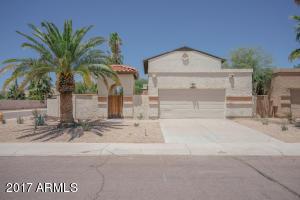 4438 W WESCOTT Drive, 1634, Glendale, AZ 85308