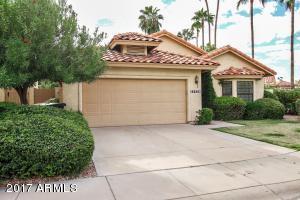 11730 N 91ST Lane, Scottsdale, AZ 85260