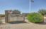 18651 E SUPERSTITION Drive, Queen Creek, AZ 85142