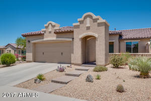 17764 W CEDARWOOD Lane, Goodyear, AZ 85338
