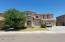 7126 W Maldonado Road, Laveen, AZ 85339