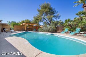 7102 E LARKSPUR Drive, Scottsdale, AZ 85254