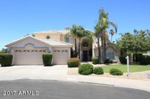 8844 E CAMINO DEL SANTO, Scottsdale, AZ 85260