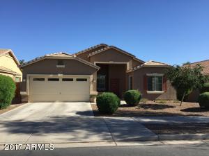 21651 E CAMINA PLATA, Queen Creek, AZ 85142