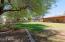 8528 E IRISH HUNTER Trail E, Scottsdale, AZ 85258