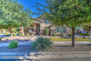 18771 E OAK HILL Lane, Queen Creek, AZ 85142