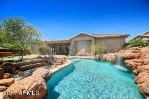 1545 W GAMBIT Trail, Phoenix, AZ 85085