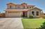 2736 E Valencia Drive, Phoenix, AZ 85042