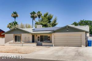 3716 W ANGELA Drive, Glendale, AZ 85308