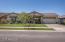 2851 E SILO Drive, Gilbert, AZ 85296