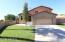1238 W SEA CREST Drive, Gilbert, AZ 85233