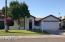 1536 E EDGEWATER Drive, Tempe, AZ 85283